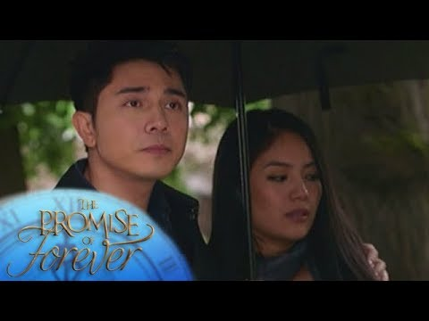 The Promise of Forever: Nicolas saves Sophia | EP 4