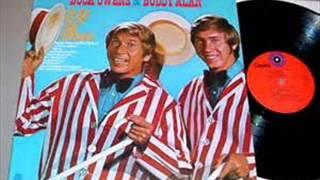 Buddy Alan Owens - When I Turn Twenty One