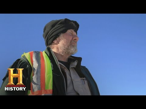 Ice Road Truckers: Weathering the Warmth (Season 10) | History