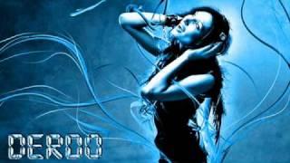 Daan'D Vs. ForManiacs ft. Kelis - Smells Like Milkshake (Derdo Mash UP Mix) DEMO!.wmv