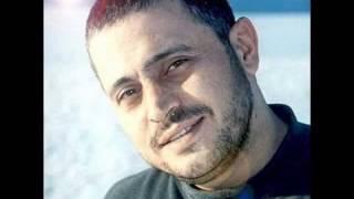 George Wassouf - kalam el nas / جورج وسوف - كلام إلناس