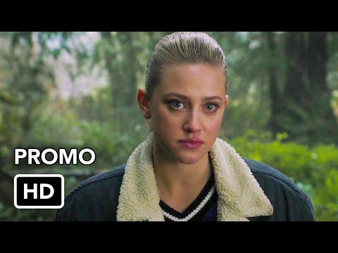 "Riverdale 4x15 Promo ""To Die For"" (HD) Season 4 Episode 15 Promo"