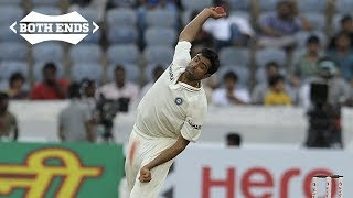 Both Ends: Is Ashwin already an India all-time great?