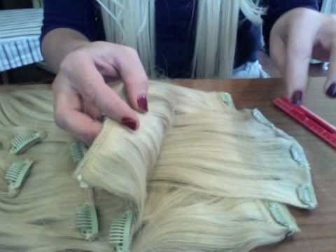 Honest review of headkandyfoxylocks hellogorgeous hair honest review of headkandyfoxylocks hellogorgeous hair extensions for women over and under 40 youtube pmusecretfo Gallery
