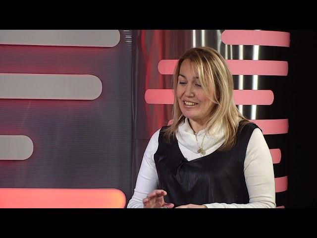 KULTURNI RAZGOVOR: Nikša Matić (ravnatelj Doma Marina Držića)