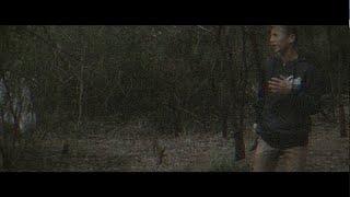 The Missing Men - Short Horror Film