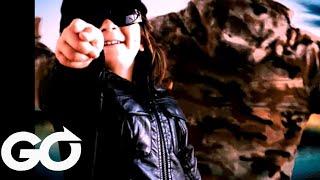 """NIÑO RAP"" este es mi mundo (video oficial) Doble l King vs doble l junior"
