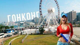 видео Туры в Пафос из Барнаула