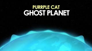 Purrple Cat – Ghost Planet [Lo-Fi] 🎵 from Royalty Free Planet™