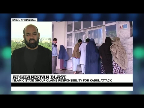 Afghanistan: Taliban Leader announces Terrorist group spring offensive
