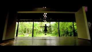 Jism 2 Soniye-(Full Video) - Jism 2 Movie 2012 feat sunny Leone