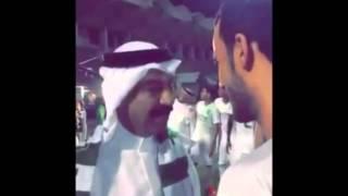 Abadi Al-Johar ... Jeddah Keda Ahli-Wbhr -  عبادي الجوهر ... جدة كذا اهلي وبحر