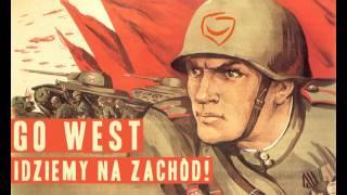 Komunikat Ministerstwa Prawdy nr 494: Go West, czyli idź na zachód lub umrzyj!