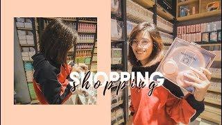 Vlog 44 // SHOPPING AT ILAHUI!! MP3