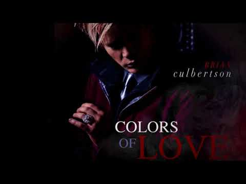 Brian Culbertson - Colors of Love *THE SMOOTHJAZZ LOFT*