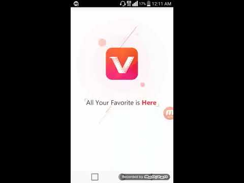 how to download from youtube for android