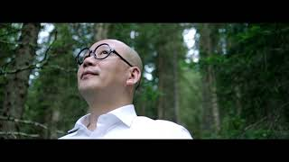 2-3 Volkswagen Touareg Experience ft. Yuan Yue - Alps
