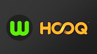 HOOQ x whatoplay