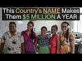 Why You Should Visit Lombok, Not Bali - YouTube