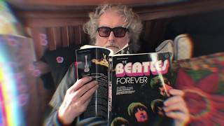"""The Minus 5 - """"Beatles Forever (Little Red)"""" (Official Music Video)"""
