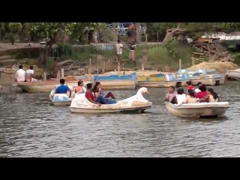 Digha Amarabati park | Digha tourist spot | sight scene
