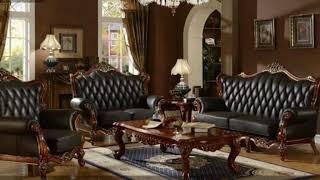 Hp wa082330302593   Toko Mebel Jati Jepara Di Palembang Jual Furniture Jati Di Palembang  Sofa Tamu.