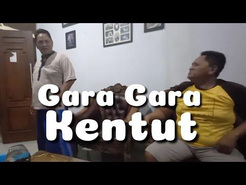 Gara Gara Ketut Film Pendek Jawa Lucu   Lek Sukar   Lek Jo
