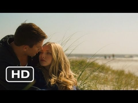 Dear John #3 Movie CLIP - I Promise (2010) HD