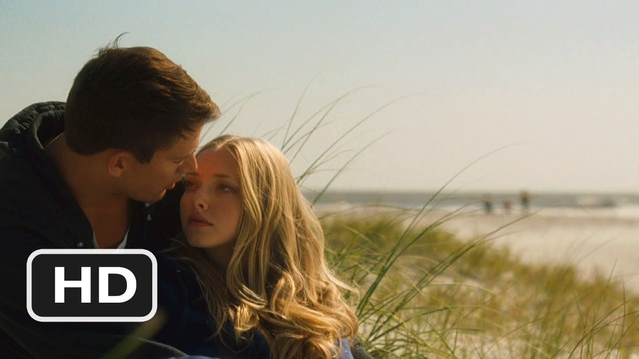 dear john movie theme Dear john nicholas sparks for micah and christine acknowledgments this novel was both a joy and a challenge to write a joy because it's my hope that the.