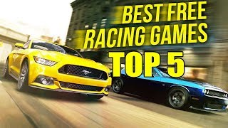 How To Download Racing Games For Pc Highly Compressed