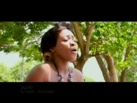 Ado : sessimè www.beninmix.com musique béninoise