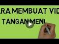 Cara Membuat Video Tangan Menulis Di Android Download MP3