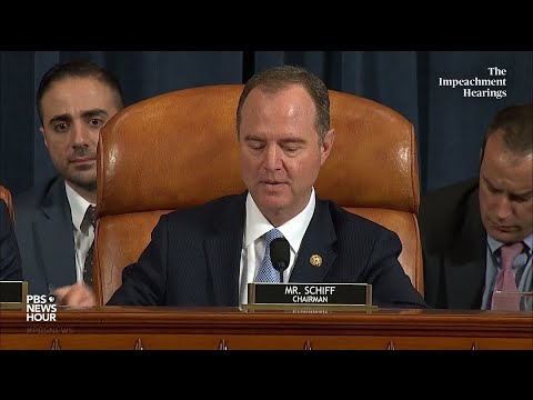 watch:-rep.-maloney's-full-questioning-of-george-kent-and-bill-taylor-|-trump-impeachment-hearings