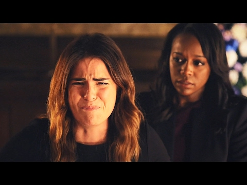 """► HTGAWM 