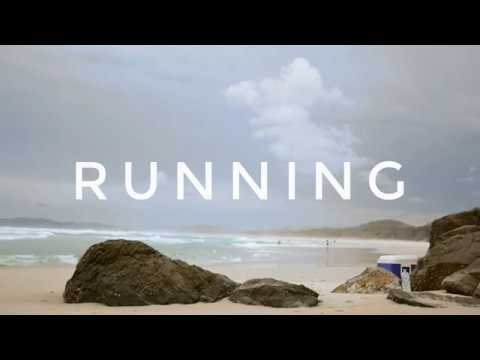 Download Running - Hayley Grace OFFICIAL