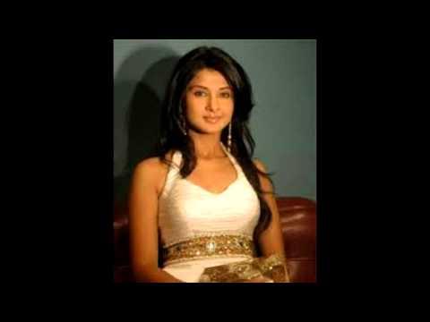 اغنية تيري ميري لجميع المسلسلات الهندية