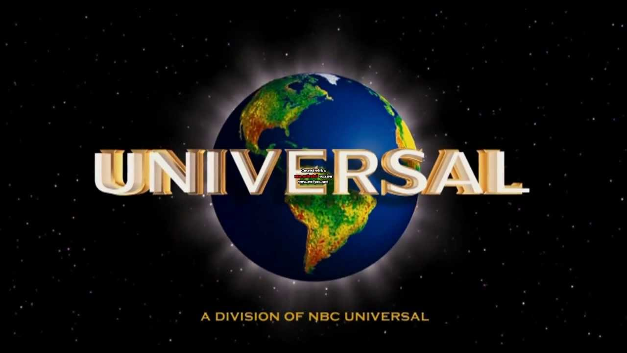 Universal Pictures Logo [2010] [HD] - YouTube