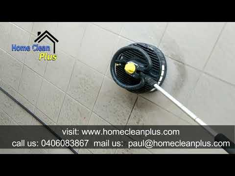 house washing brisbane. VISIT US: http://homecleanplus.com