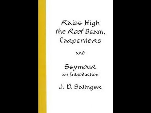 an introduction to the life of j d salinger