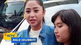 Download Video Ibunda Minta Depe dan Meldi Berdamai - Halo Selebriti MP3 3GP MP4