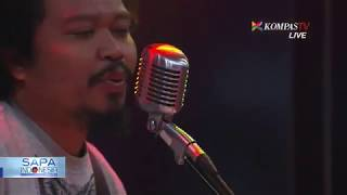 Download Video Payung Teduh - Menuju Senja MP3 3GP MP4
