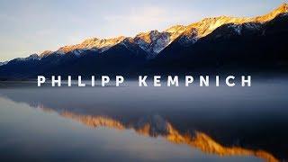 Philipp Kempnich - Zoar image