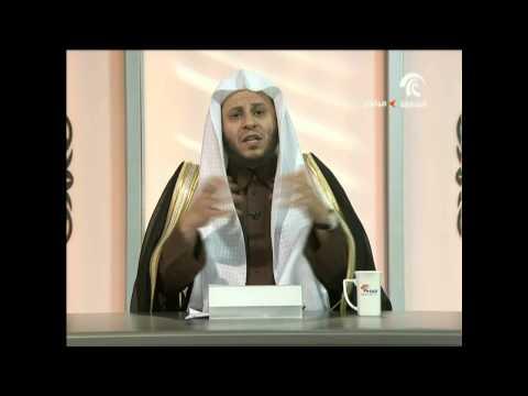 برنامج فتاوى 24/02/2015