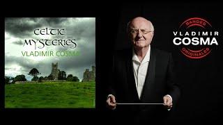 Vladimir Cosma - David's Song
