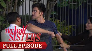The Half Sisters | Full Episode 189