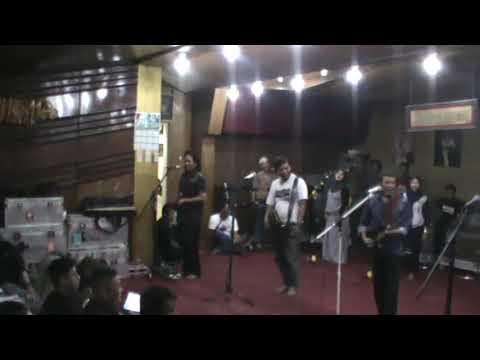 rhoma irama latihan 11 sept 2017 lagu kawula muda