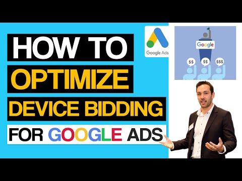 google-ads-device-bid-optimization-tutorial-for-new-&-advanced-users-|-google-ads-optimization