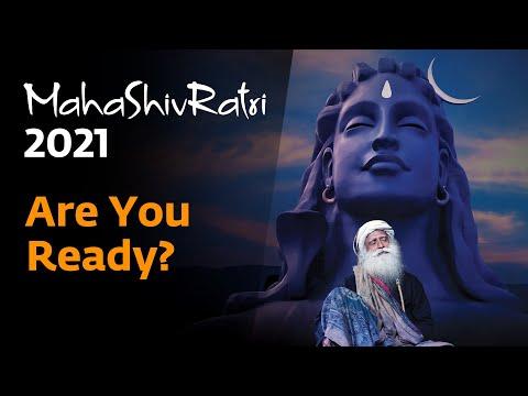 Mahashivratri 2021 Whatsapp Status Videos