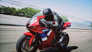 Honda CBR150R 250RR 500R 600RR 650R 1000RR-R Fireblade SP Top Speed 2020