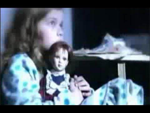 Trailer do filme Visões de Outra Vida